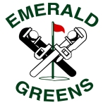 Emerald_Greens_Logo