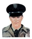 Wayne B. McClelland
