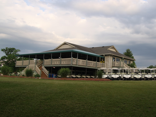 clubhouse-incline